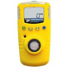Hydrogen Cyanide (HCN) Single Gas Detector (meter), 0-30.0 ppm Measuring Range