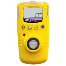Nitrogen Dioxide (NO2) Single Gas Detector, 0-99.9 ppm Measuring Range