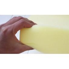 No-Bounce Pad (low density sponge)