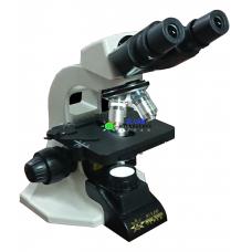 Binocular Microscope, LED (Advance)